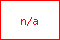 CLA 180 d Shooting Brake